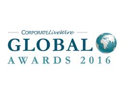 global-2016.png