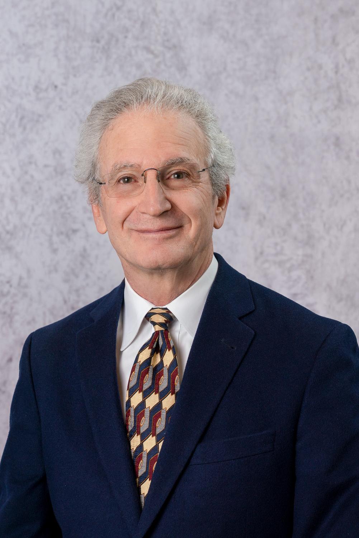 Jeffrey Brenman   Partner