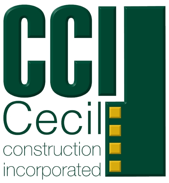 LogoCCI new.jpg