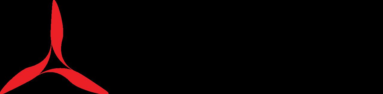 4. Icon Aircraft logo.png