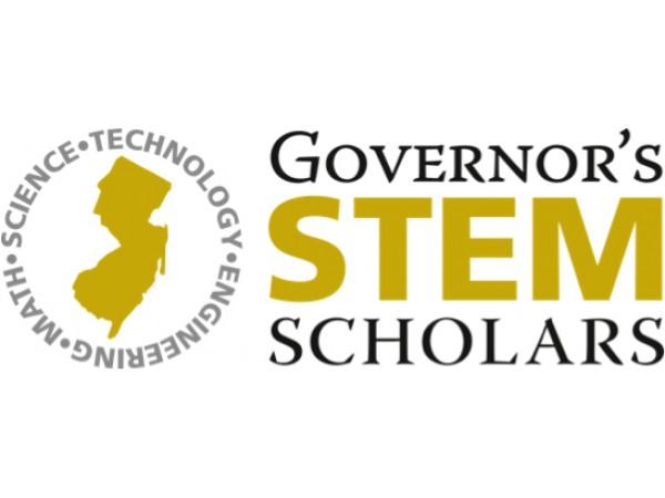 9. Governor's Stem Scholars Logo.jpg