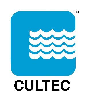 10. Cultec logo.jpg