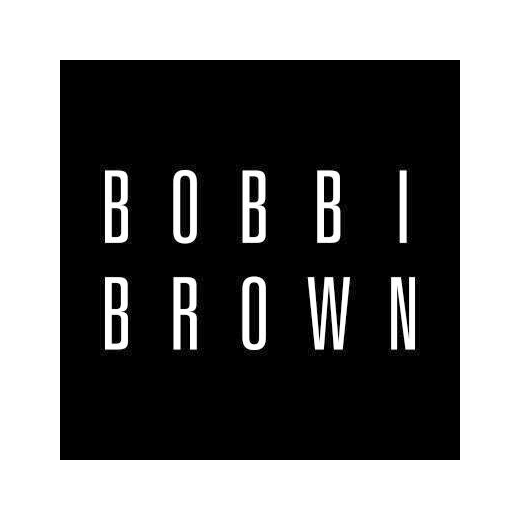 bobbi_brown.png