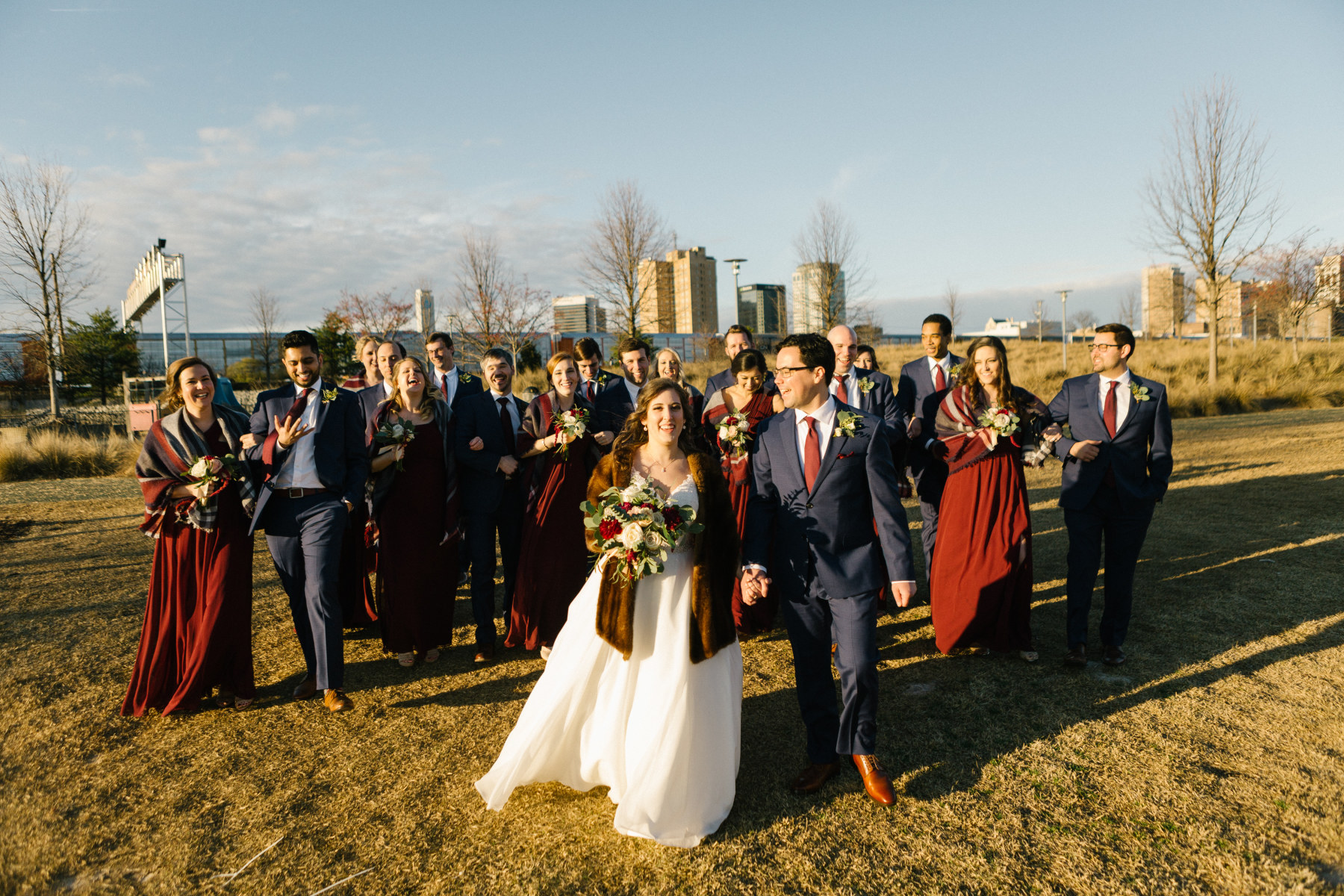 10_WeddingParty_048.jpg