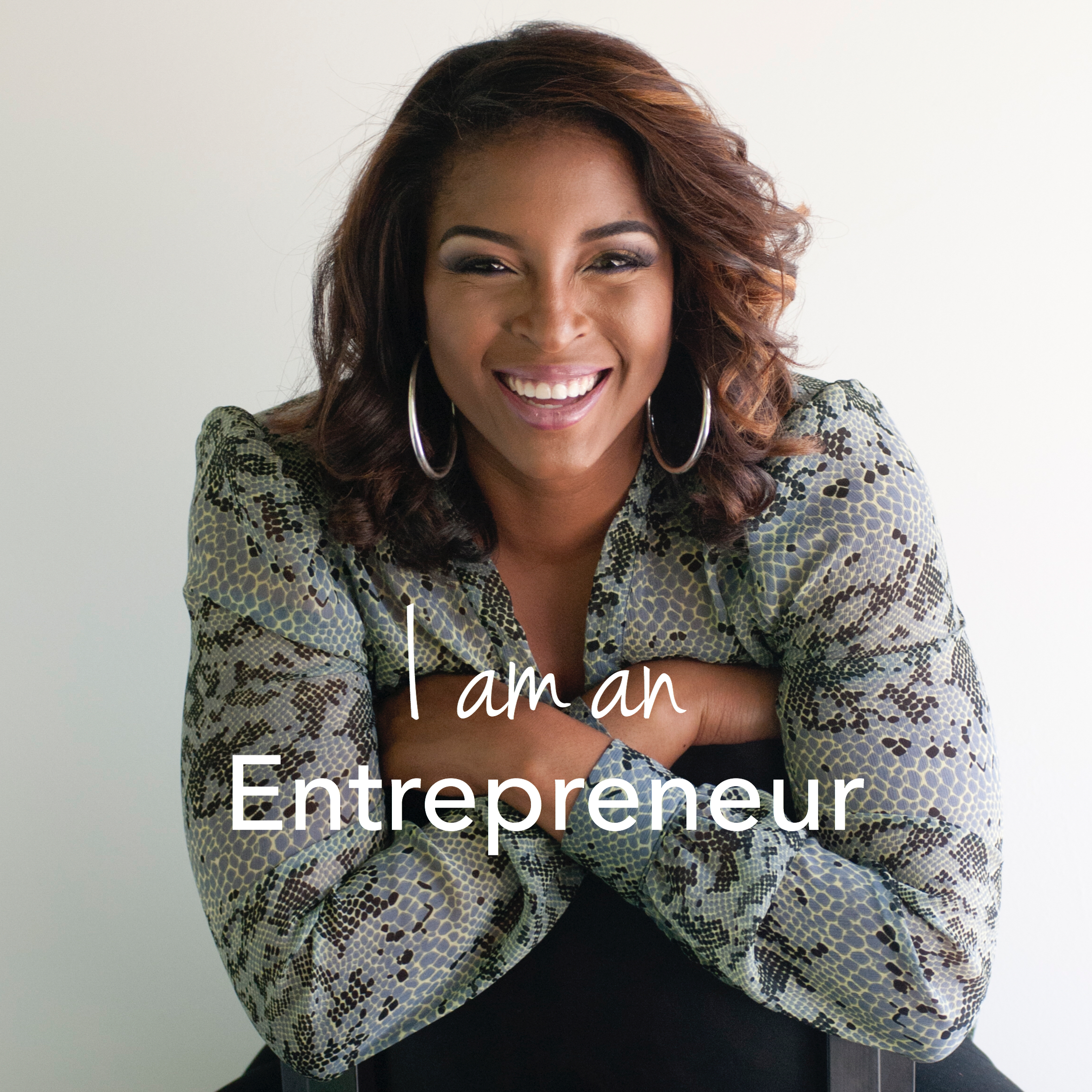 I am an Entreprenueur.jpg