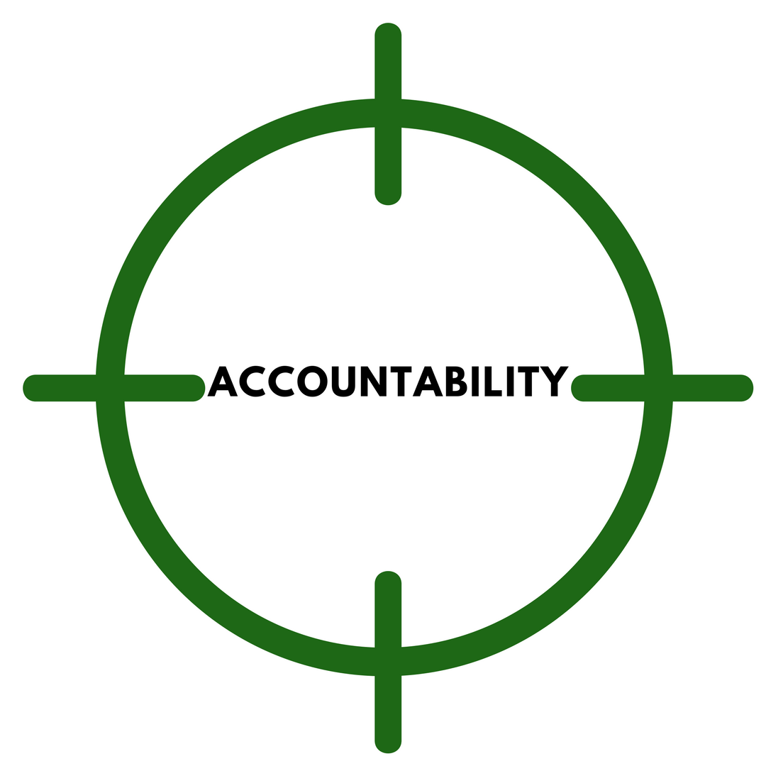 Accountable (2).png