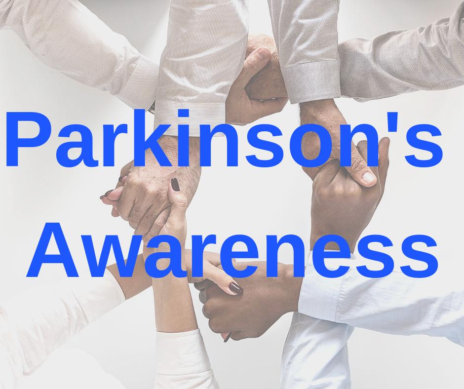 Parkinson's Awareness.png