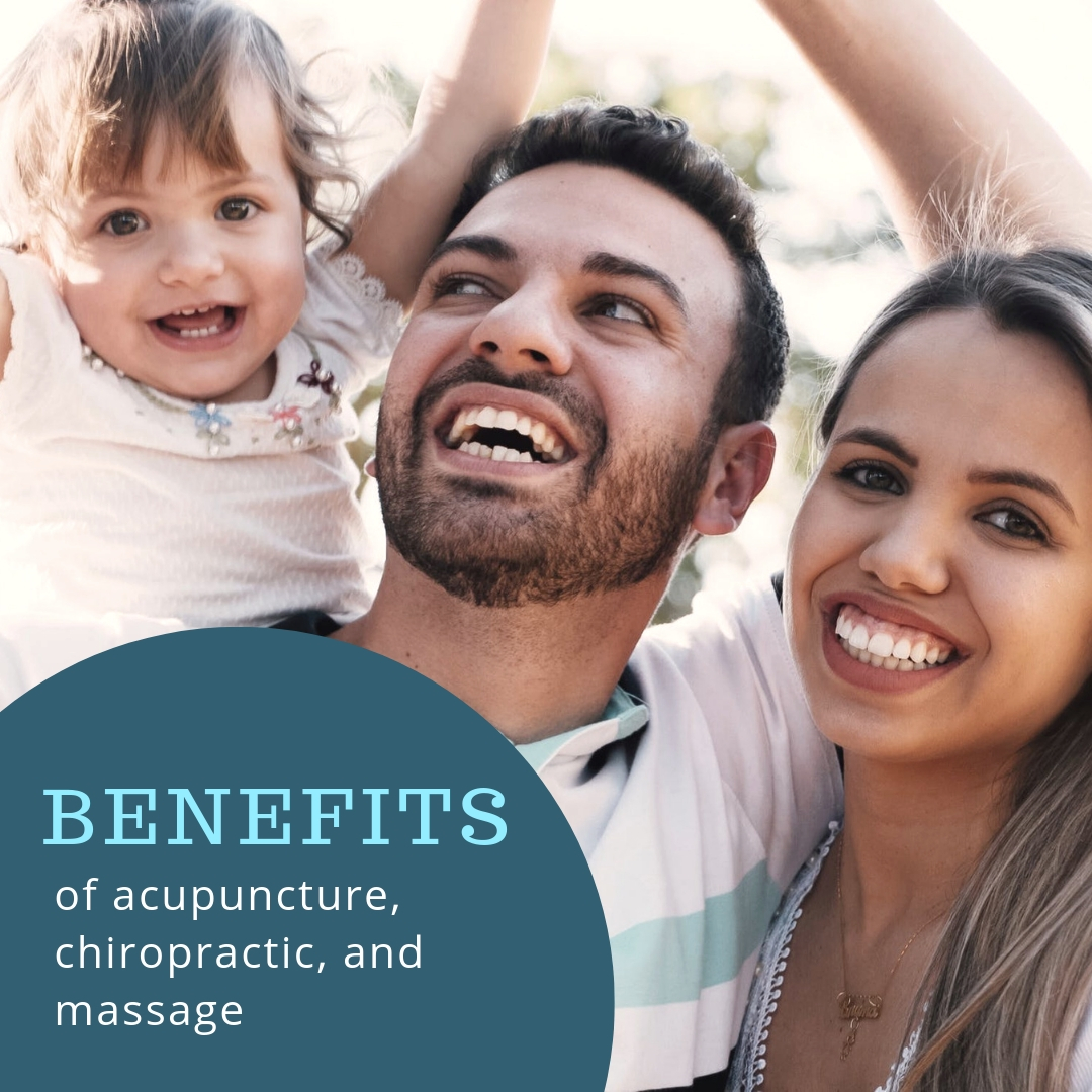 Benefits (1).jpg