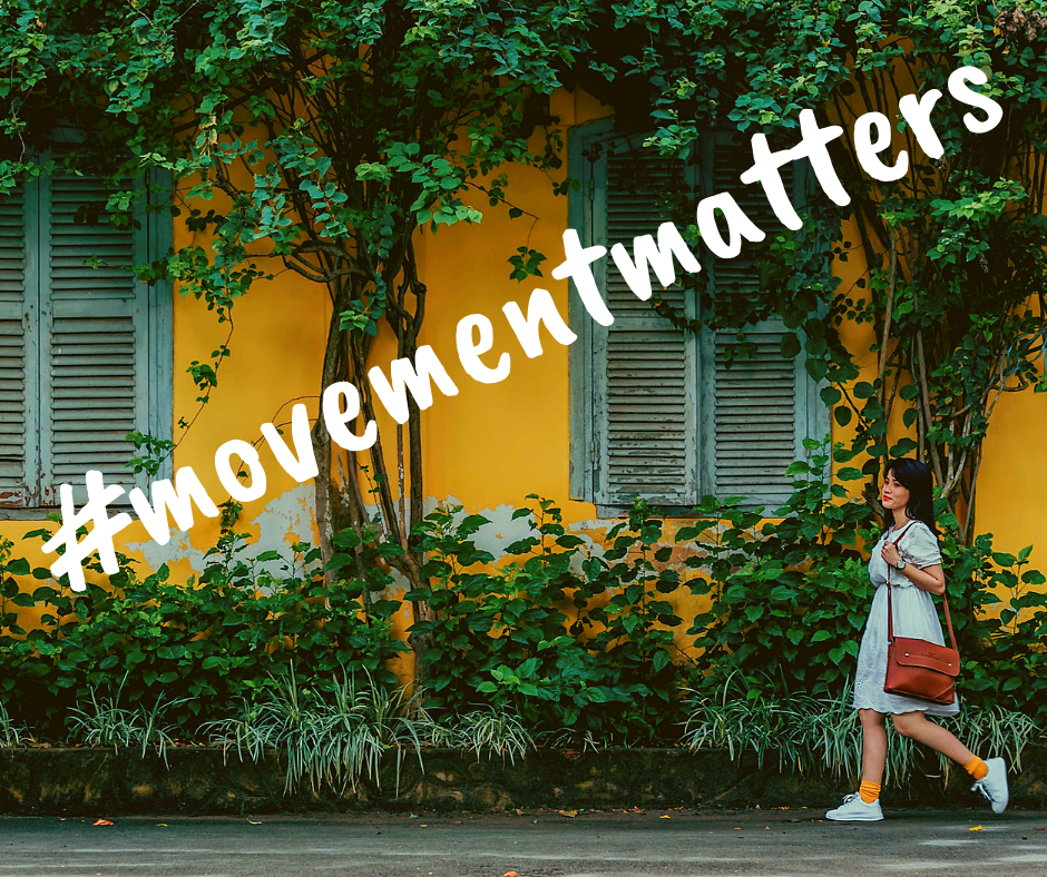 #movemen tmatters (1).png