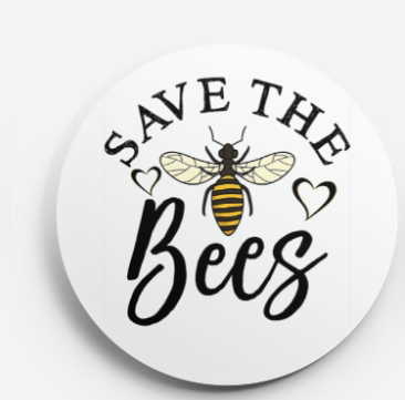 bee buttons.PNG