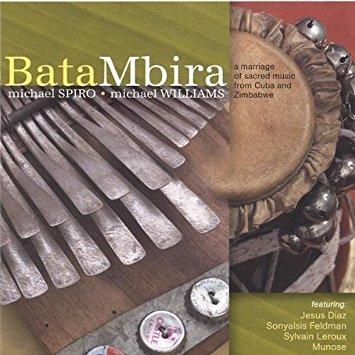 batambira.jpg