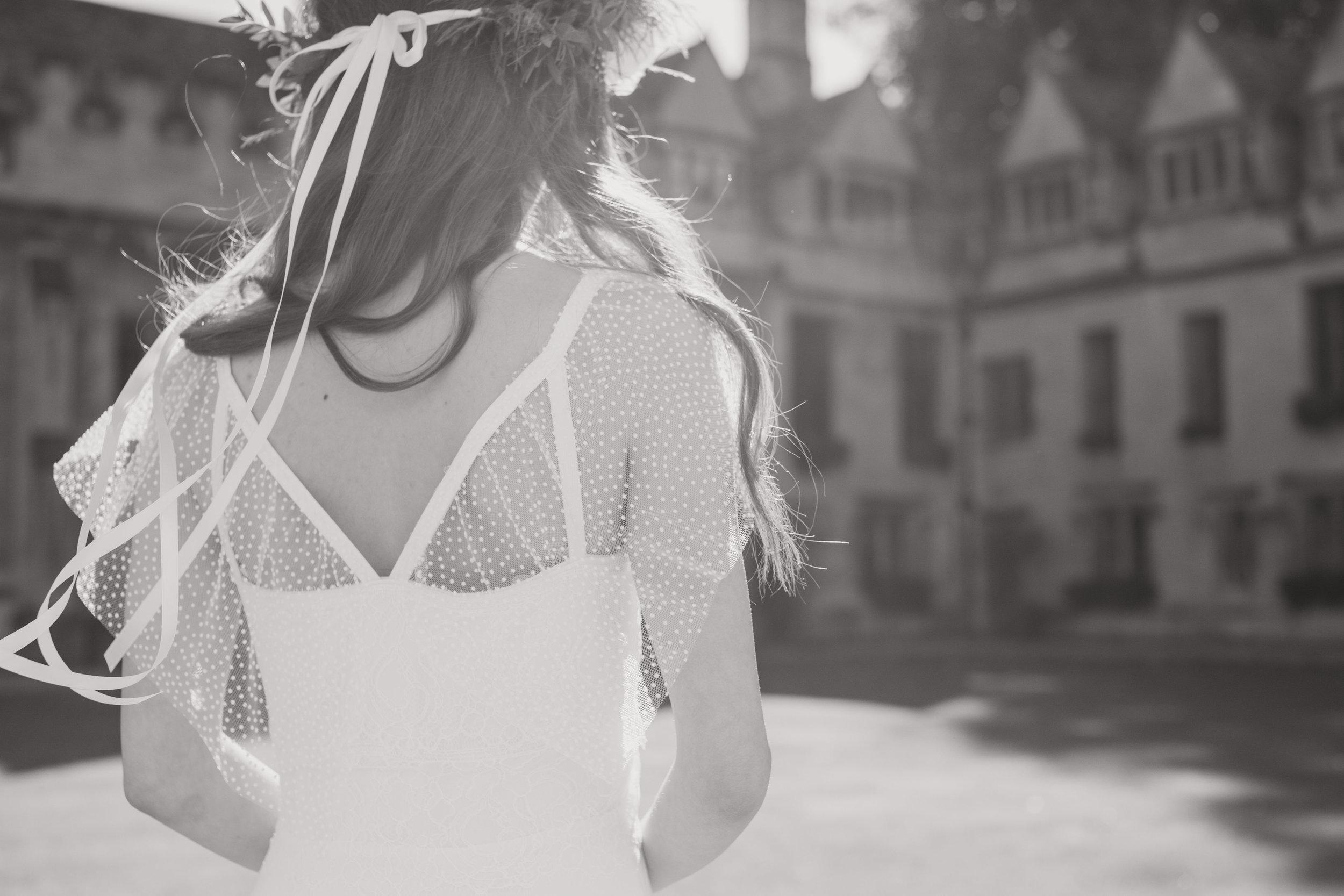 Elise13.jpg