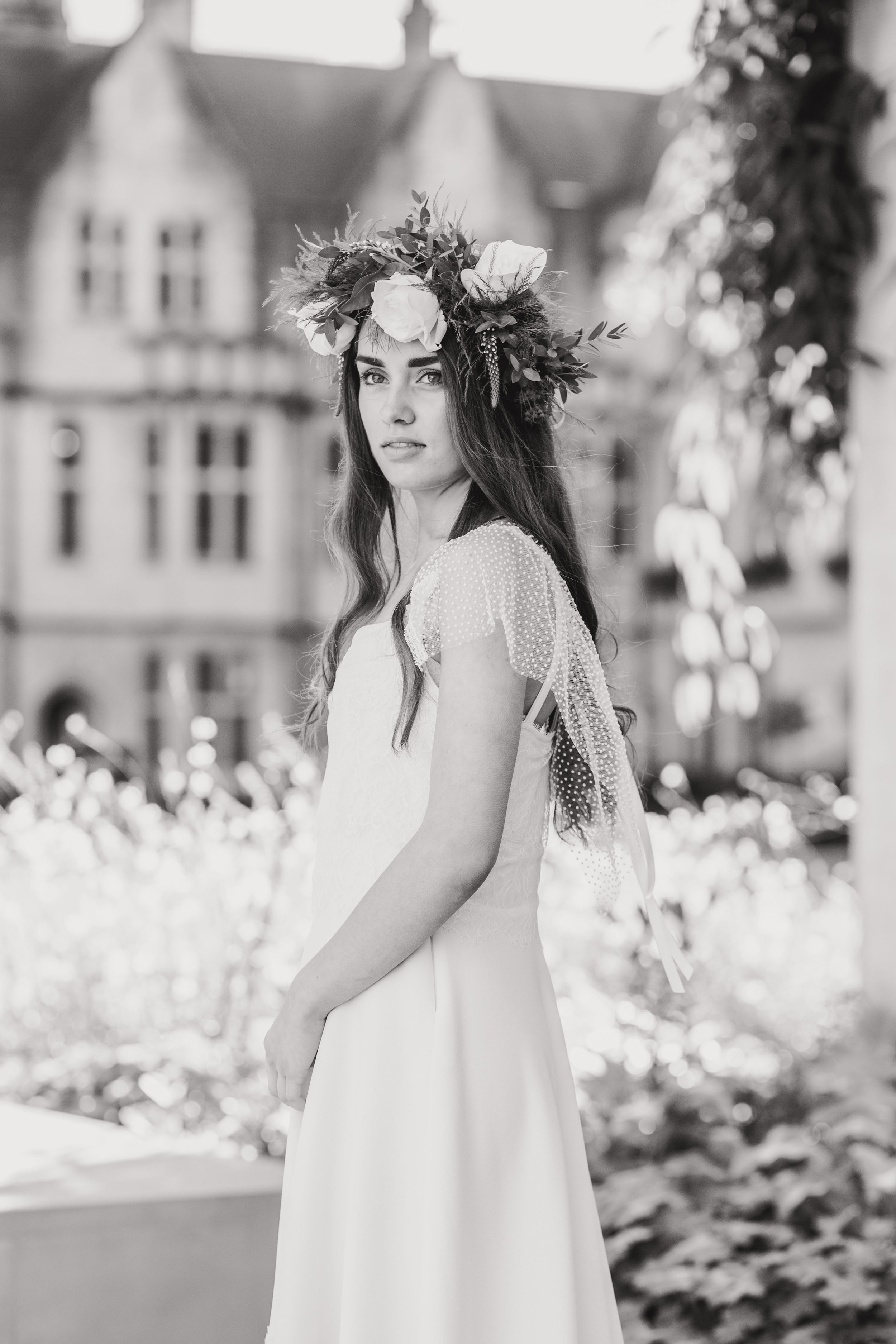 Elise17.jpg