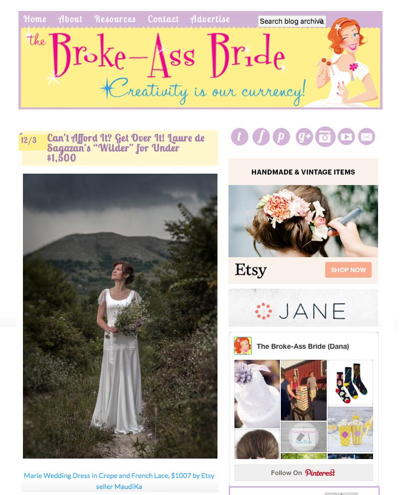 broke ass bride.jpg