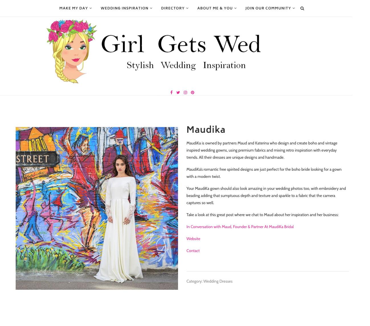 Girl Gets Wed.jpg