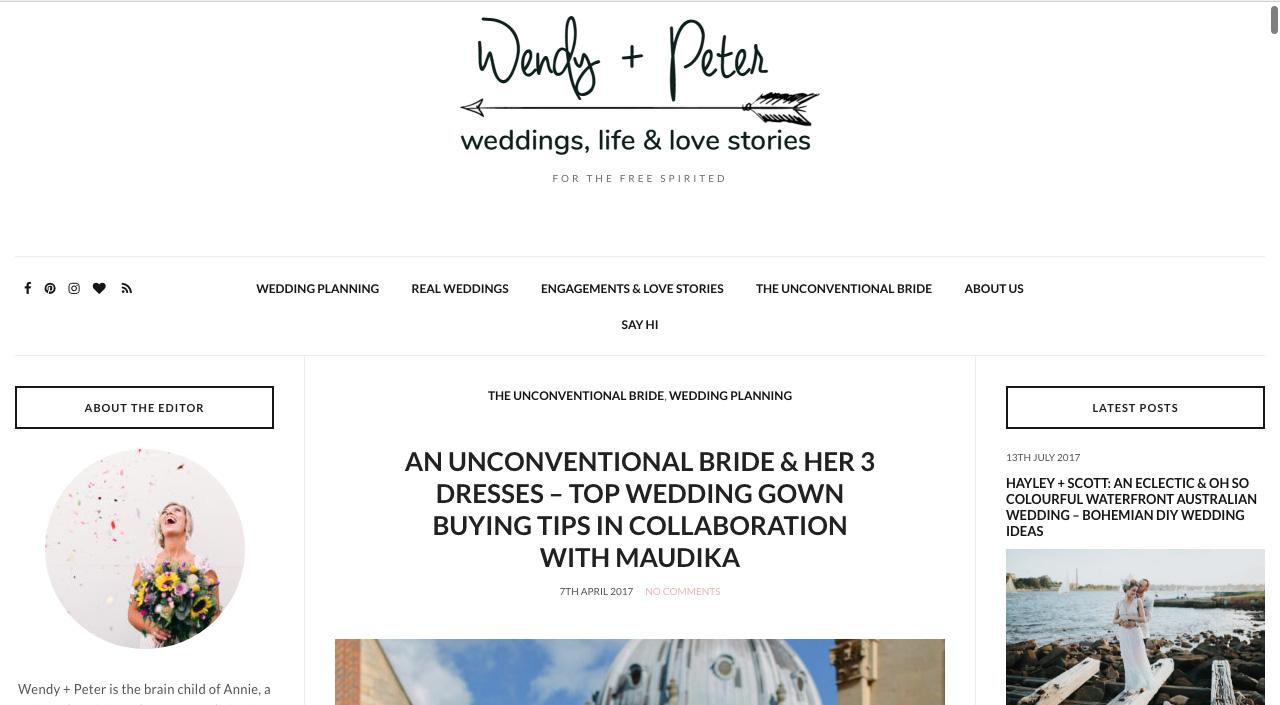 wendy+peter copy.jpg