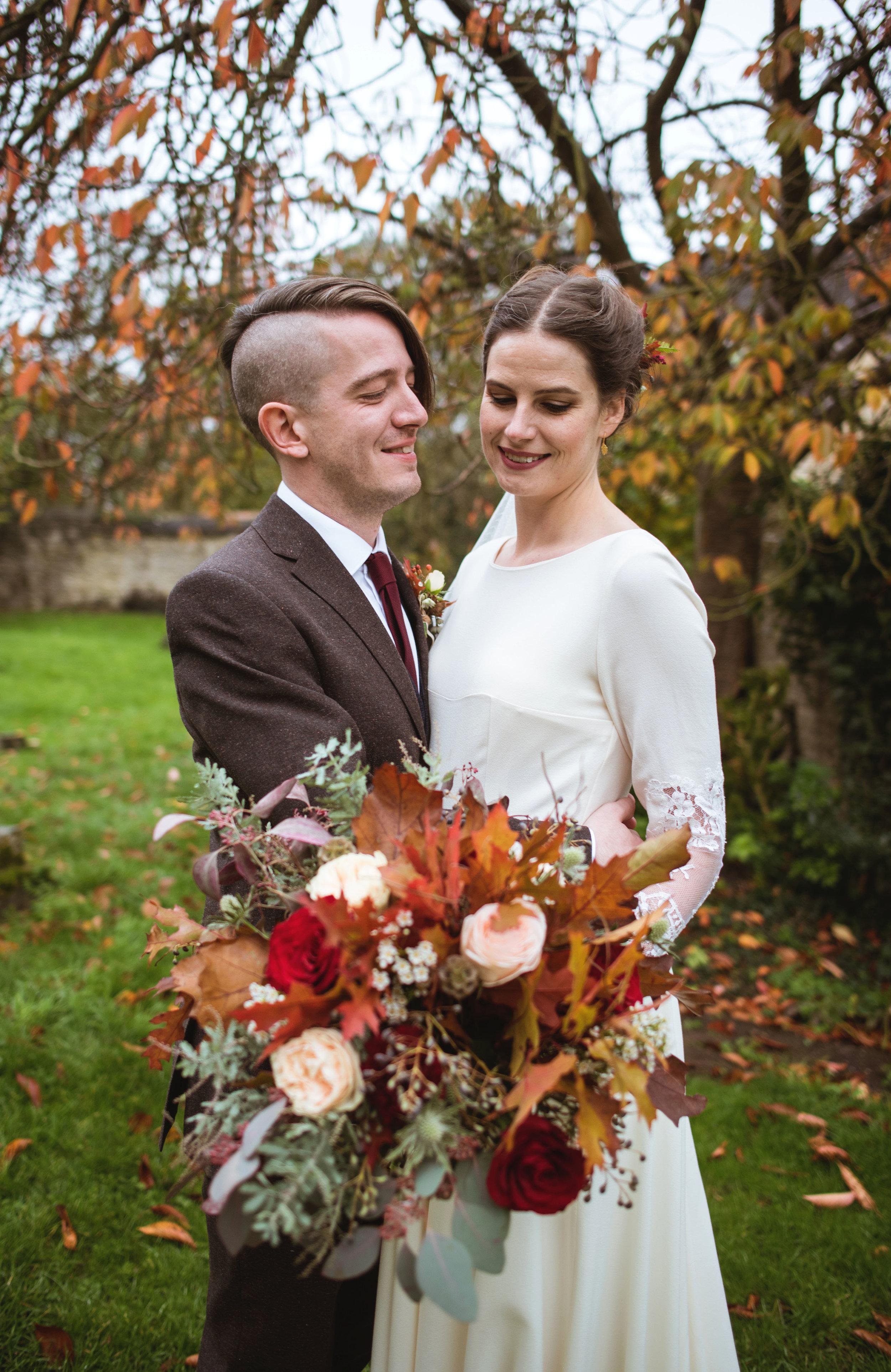 Jennifer&Al_Wedding_02.jpg