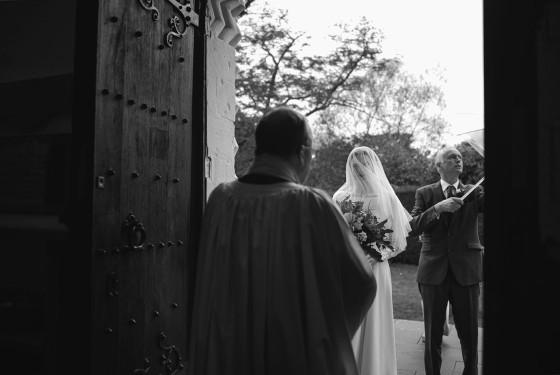 jenniferal_wedding_45ri.jpg