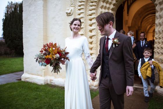 jenniferal_wedding_96ri.jpg