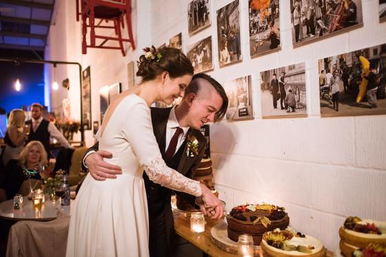 jenniferal_wedding_232ri.jpg