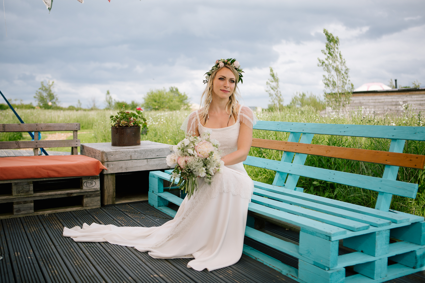 (C)Rachel Movitz Photography 2019-31.jpg