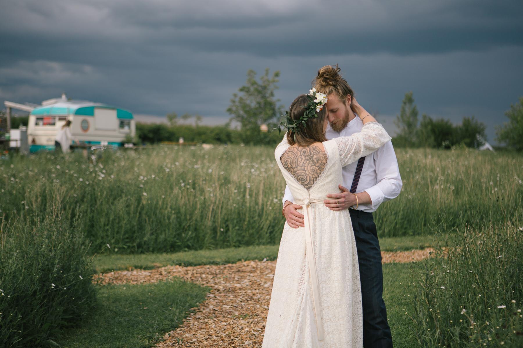 (C)Rachel Movitz Photography 2019-129.jpg