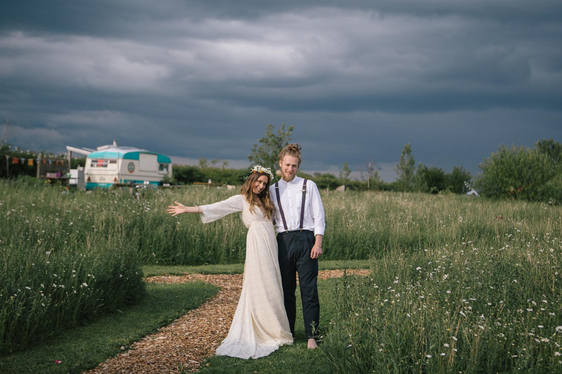 (C)Rachel Movitz Photography 2019-136.jpg