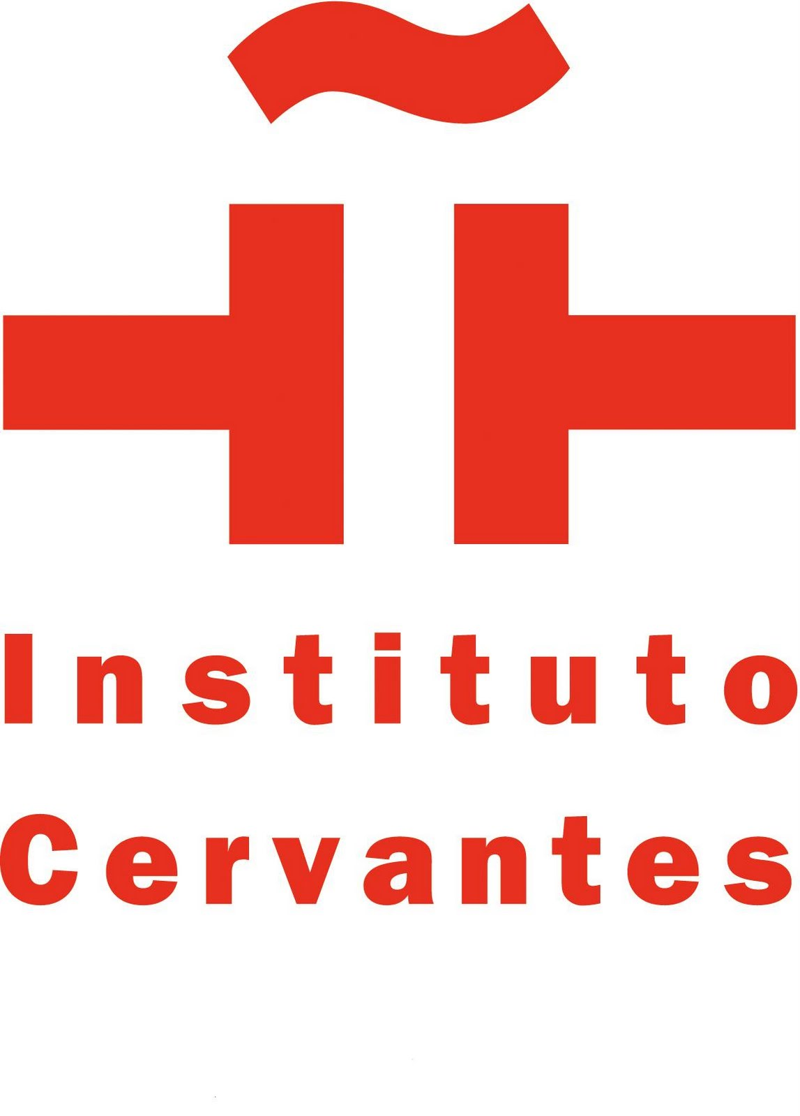 Instituto-Cervantes.jpg