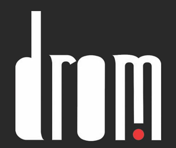 Drom_logo_black_background.jpg