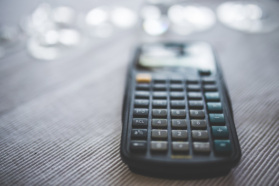 calculator-2620121_960_720.jpg