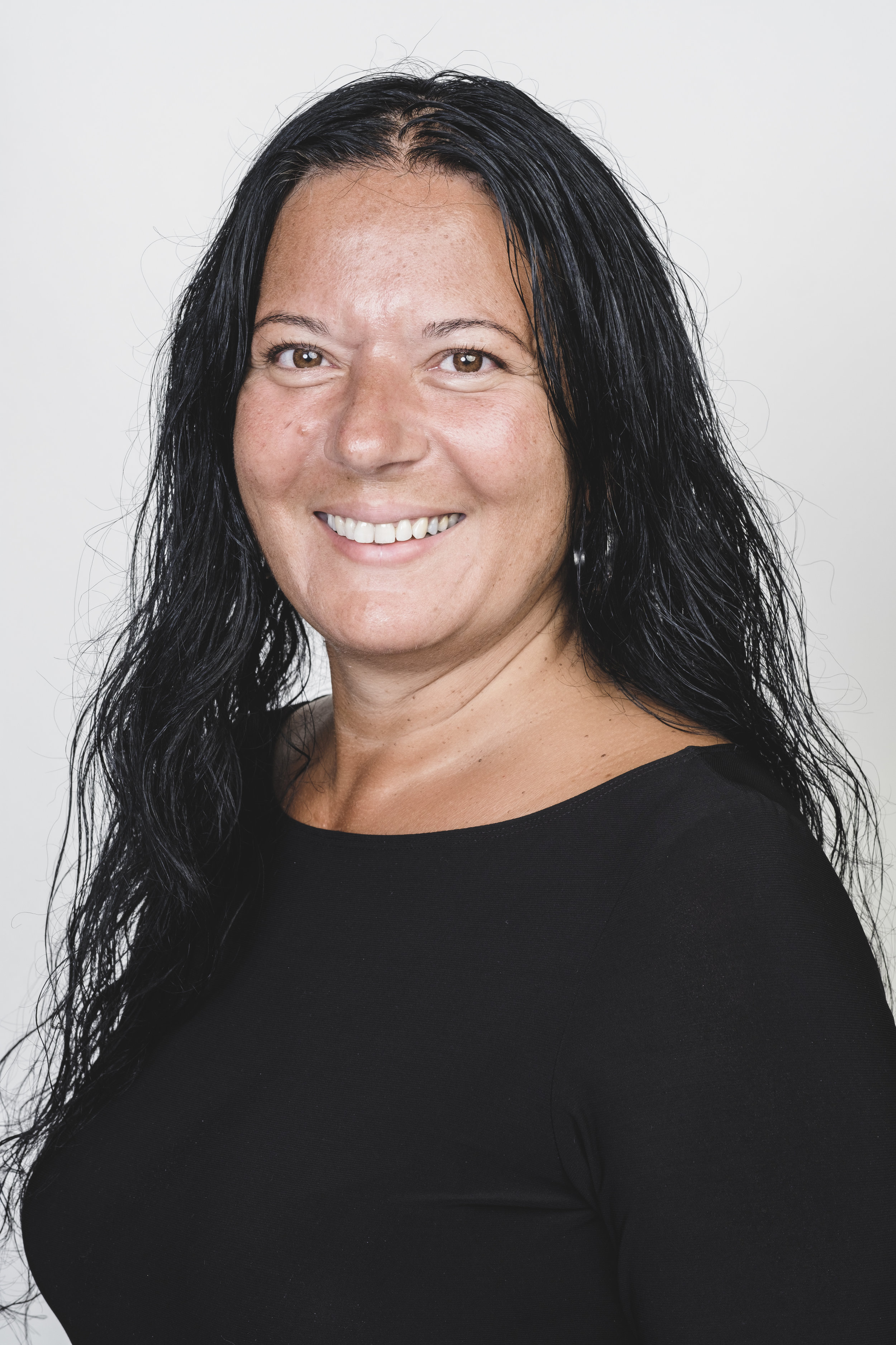 Dora Apostolopoulos, CPA, CA  Tel: (905) 695-3566 Email:  daposto@rsp.ca