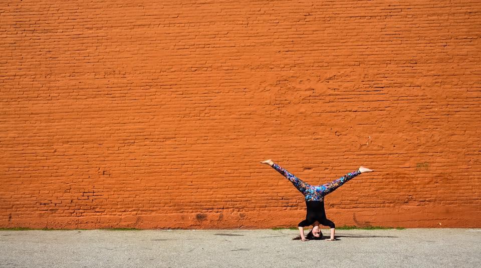 headstand orange brick LA.jpg