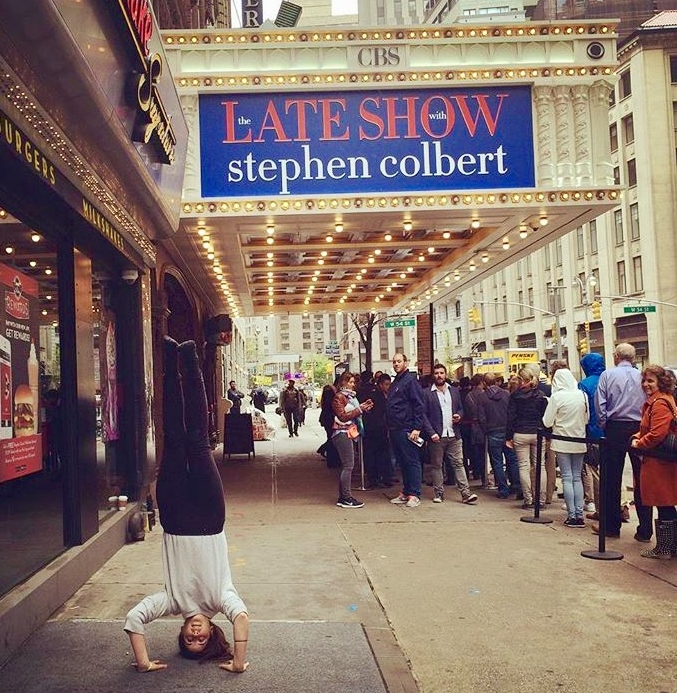 Headstand NYC concrete Late Show.jpg