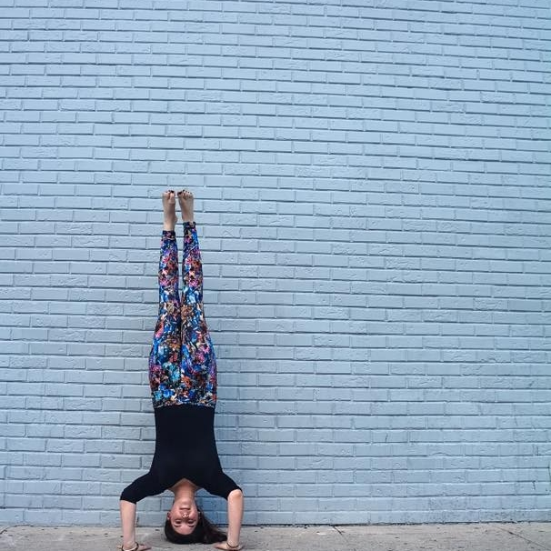 heastand blue brick LA.jpg