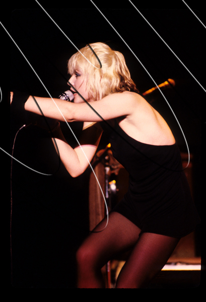 Debbie Harry M Decor Rock & Roll Imagery Photography Interior Design Affordable Customizable Art Corporate