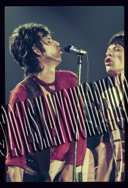 Rolling Stones M Decor Rock & Roll Imagery Photography Interior Design Affordable Customizable Art Corporate