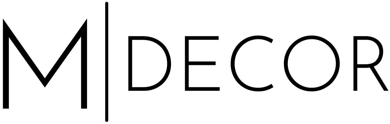 M Decor Logo.png