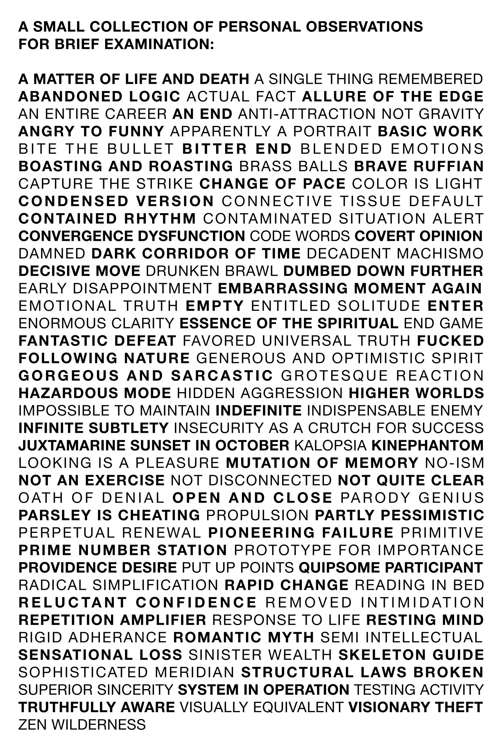 Matthew Eaton Metamorphic Exhibition M Contemporary Art gallery Detroit Ferndale Artist