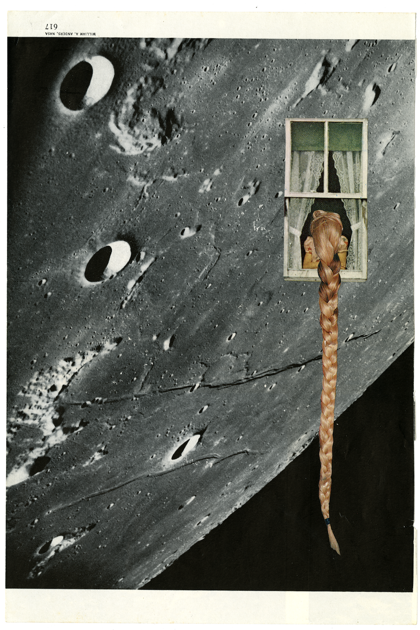 collage054 web.png