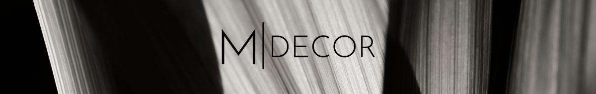 M+Decor+Banner+%7C+M+Contemporary+Art+gallery.jpg