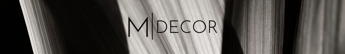 M+Decor+Banner+%7C+M+Contemporary+Art+gallery.jpg
