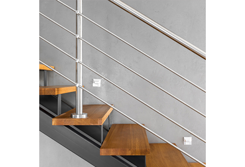 Stairs@2x.jpg