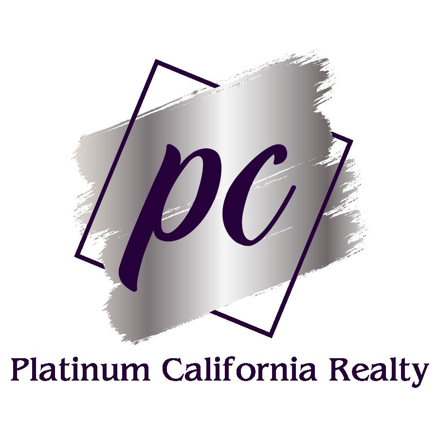Platinum California Realty - Logo.png