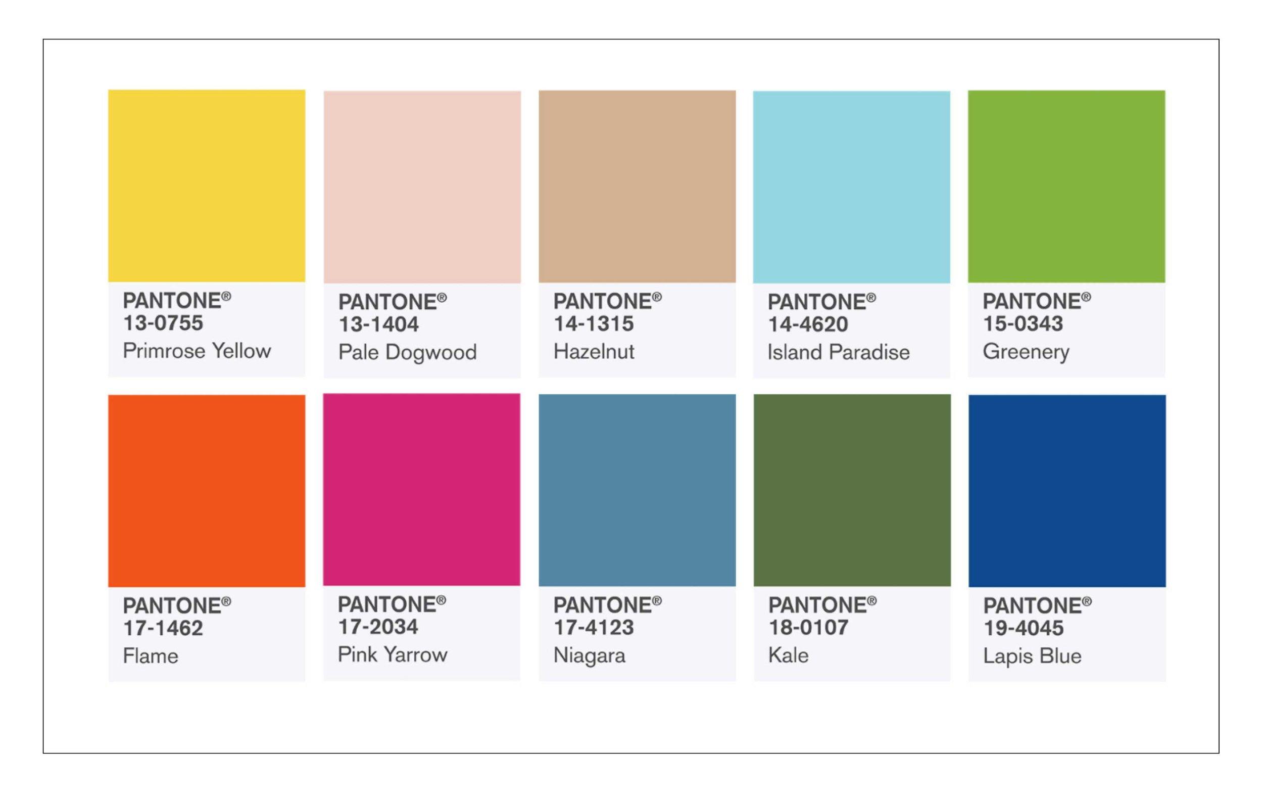 65f2b-salt2bsassdesign3apantonec2aespring2017colorssalt2bsassdesign3apantonec2aespring2017colors.jpg