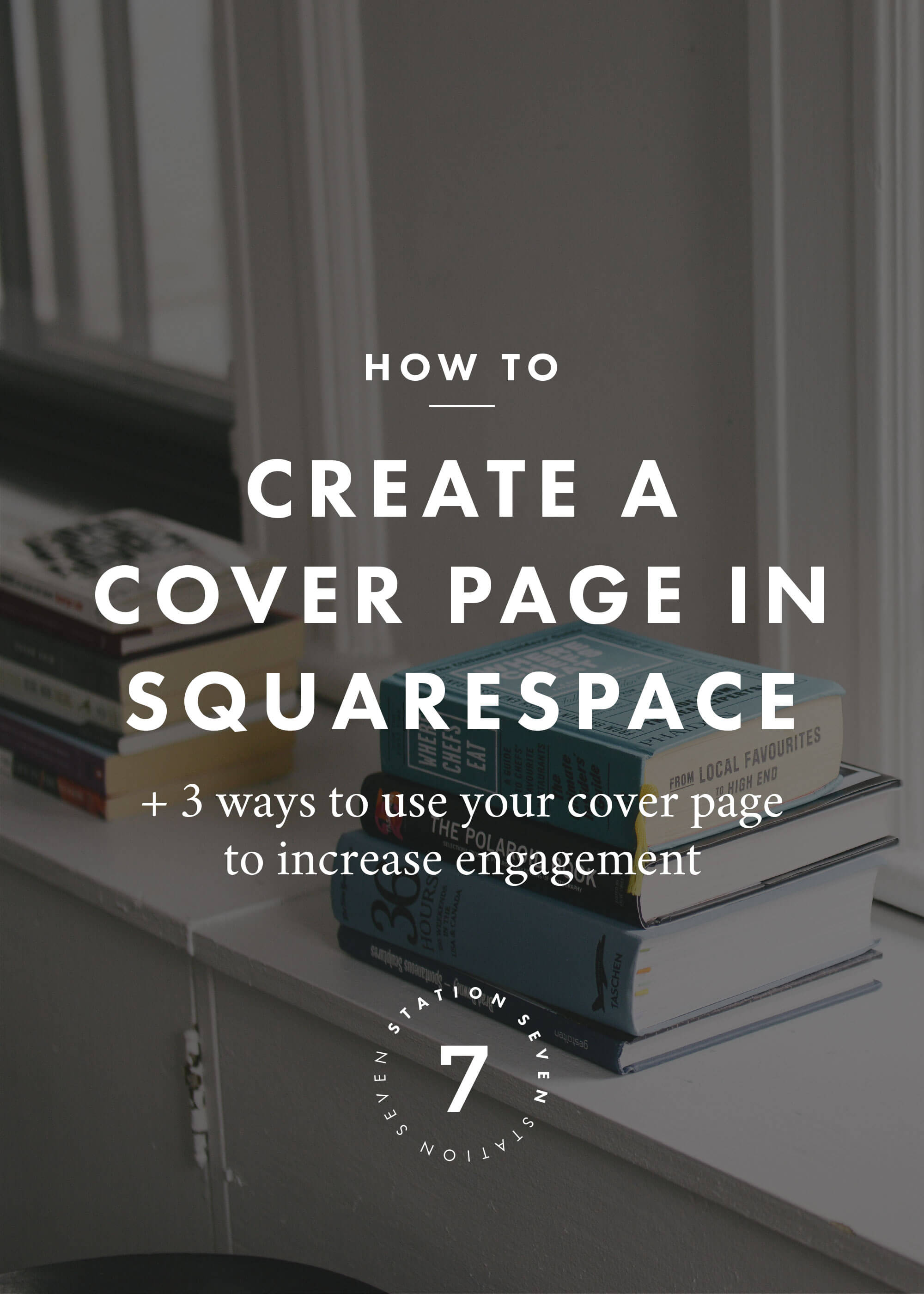 coversquarespace (1).jpg