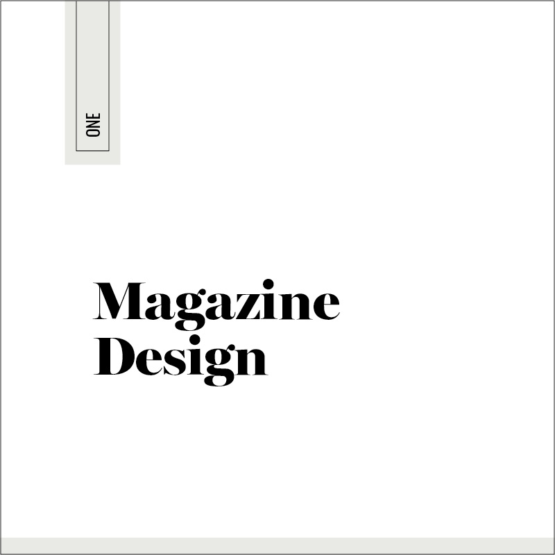 Looking to partner with me on a magazine for your nonprofit? - GREAT, THAT'S MY FAVORITE TYPE OF PROJECT!Due to the highly individual nature of magazines, they require a custom quote