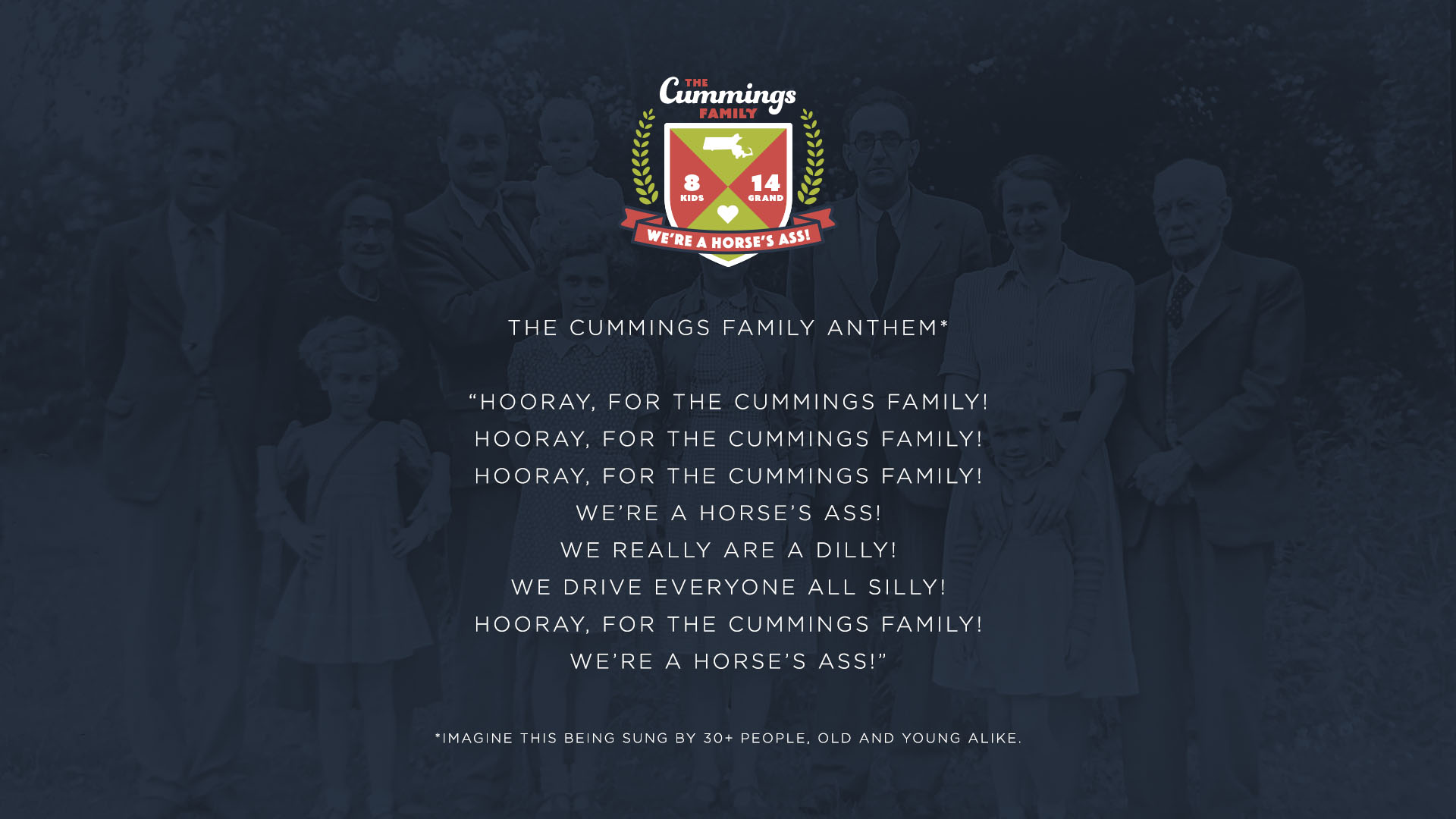 family crest_song.jpg