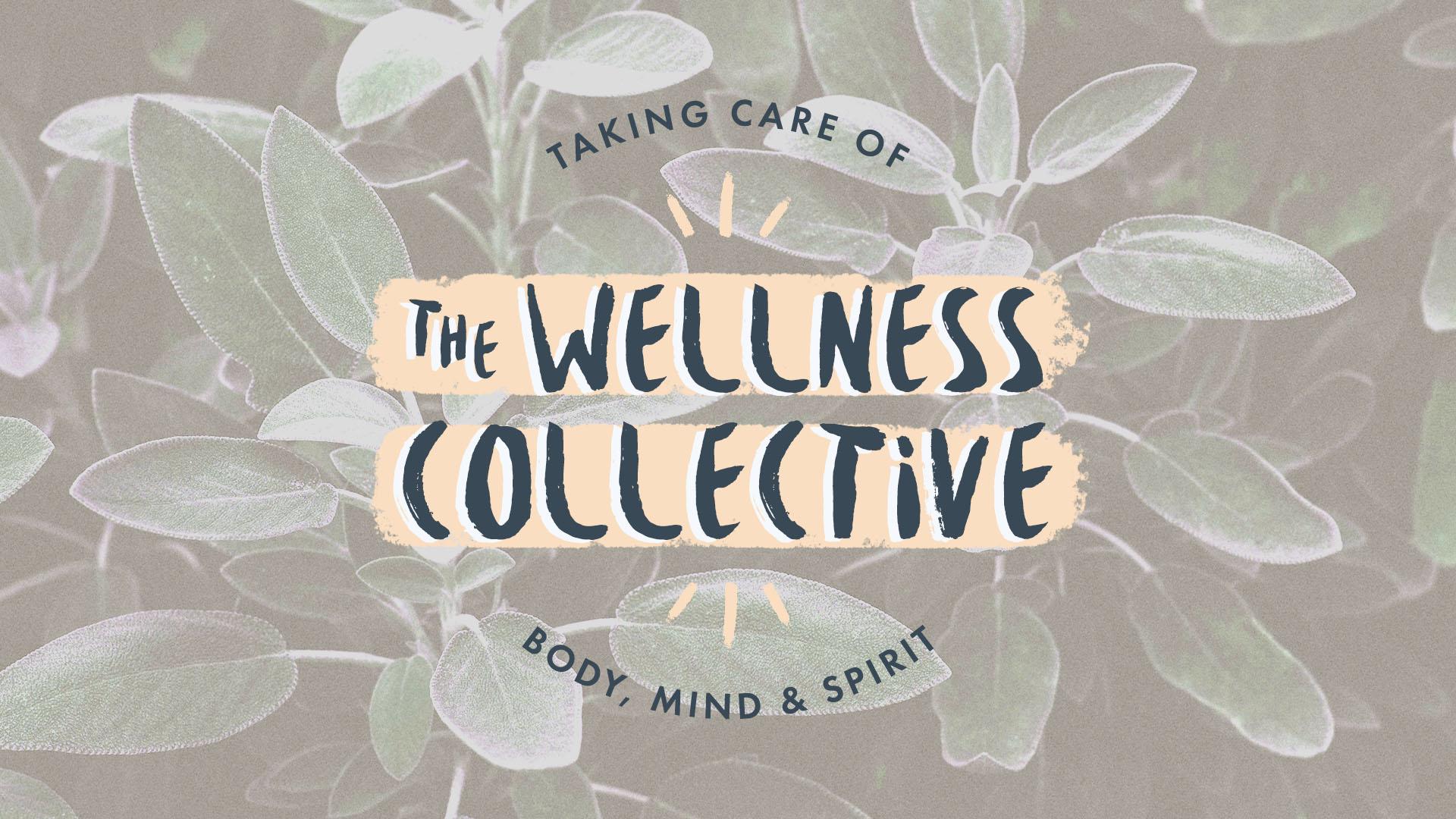 wellness collective_logo.jpg