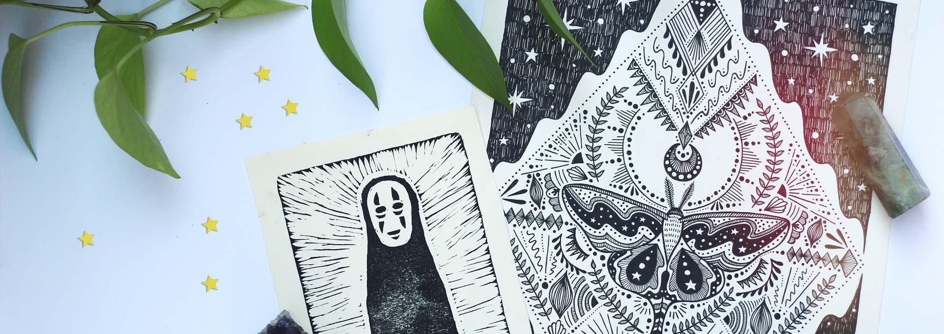 no-face_luna-moth_illustration.jpg