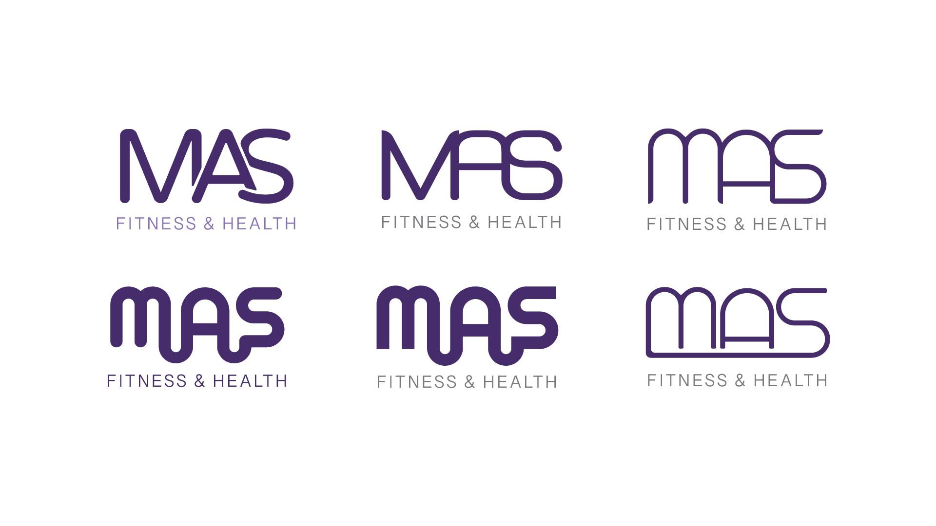 MAS Logo Options.jpg